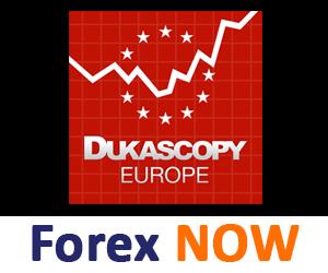 Dukascopy_EU-Forex_SignUp