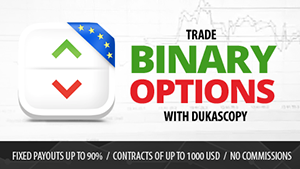 binary_eu-300